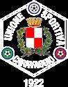 USD Caravaggio Logo